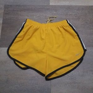 Nike Womens Shorts Small